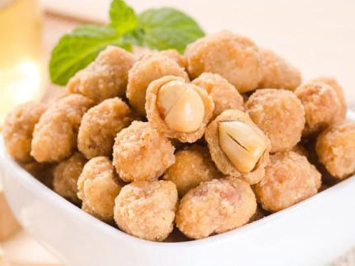 fried-flour-coated-peanut