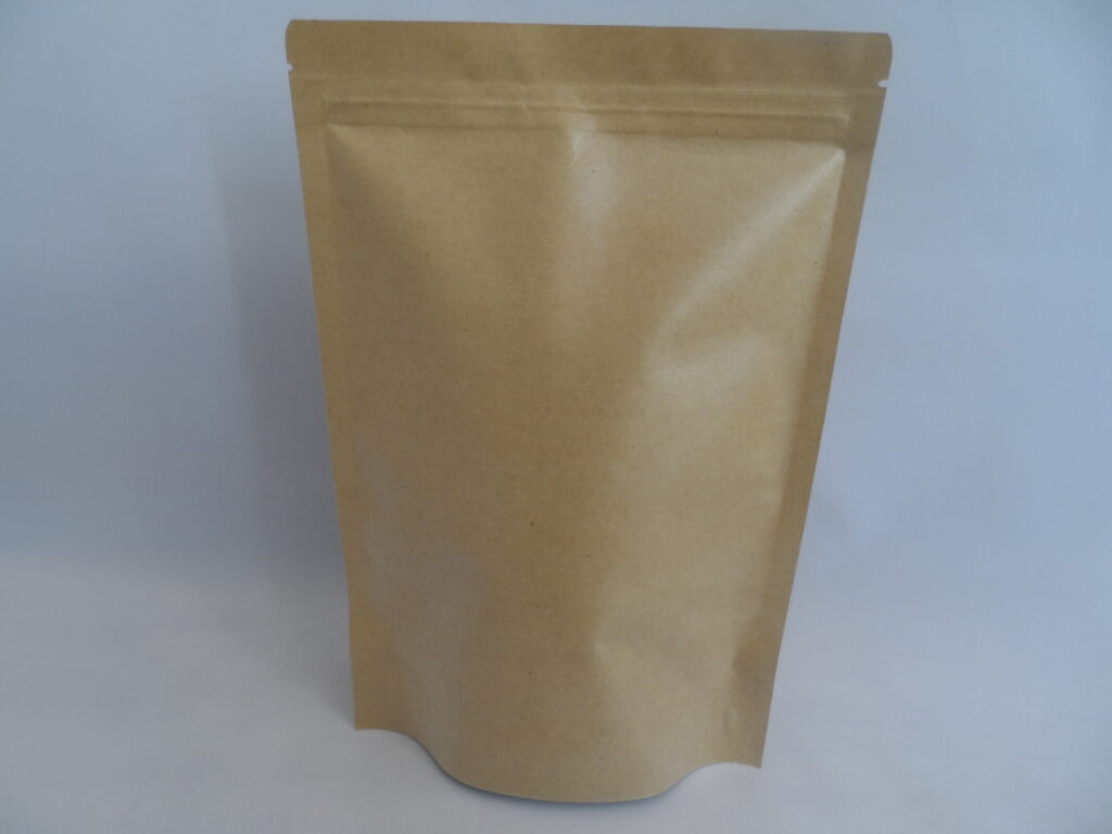 stand-up bags