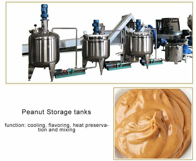 storage,mixing, vacuum tanks