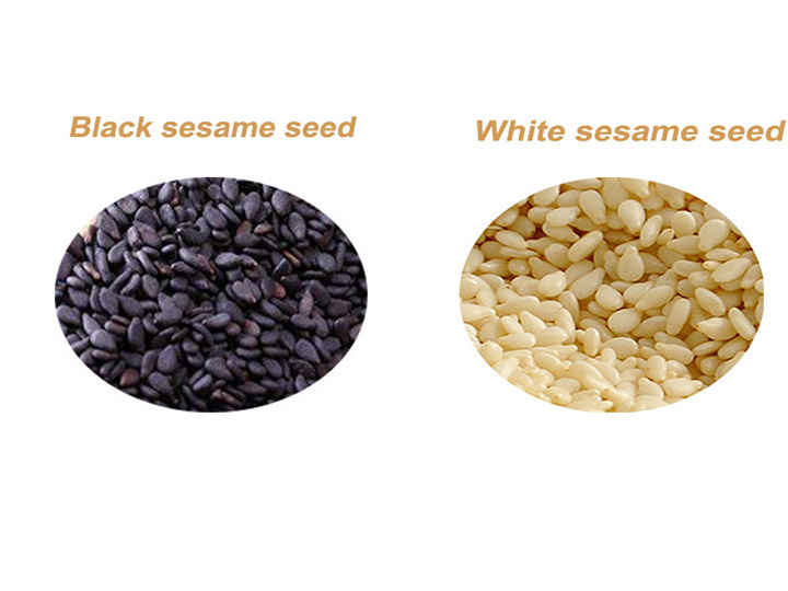 sesame-seed-of-two-kinds